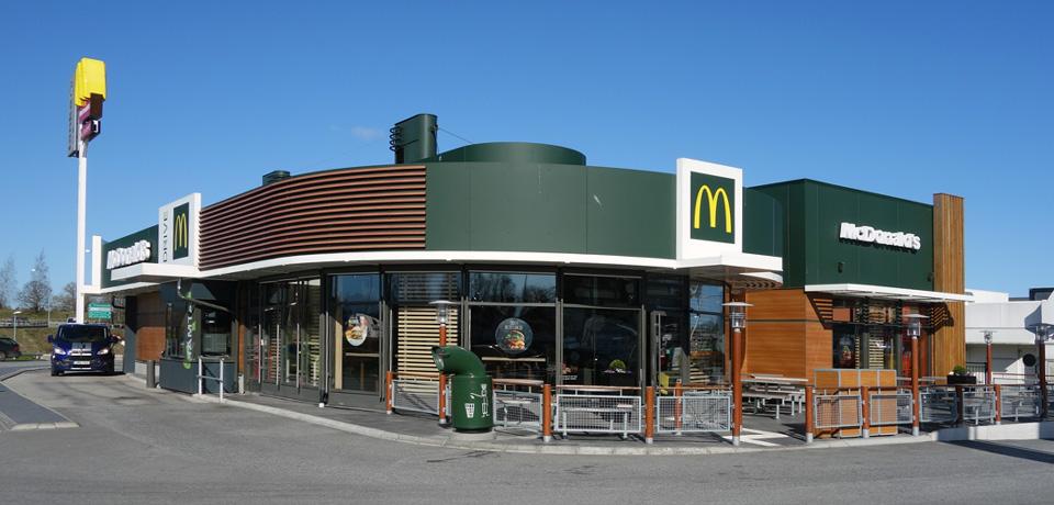 McDonalds_Glädjen_2