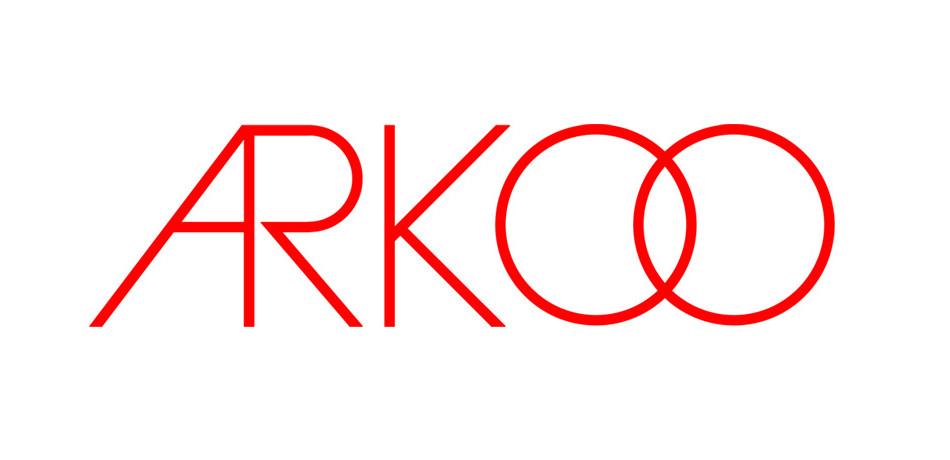 Logo_Arkoo