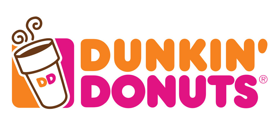 Logo_Dunkin' Donuts